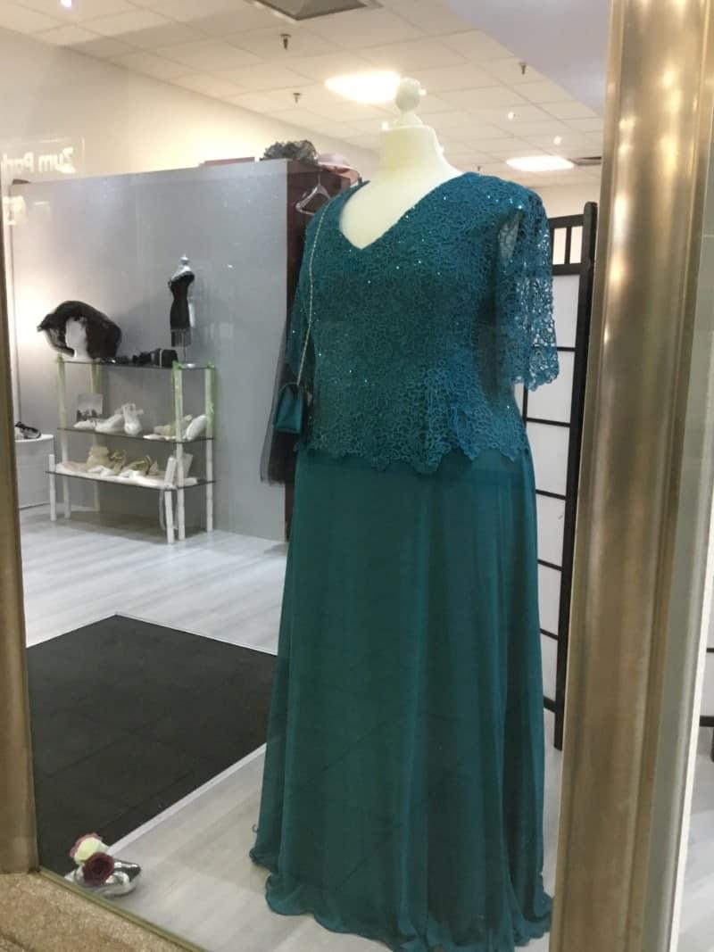 brautkleider in duisburg & abendmode ✓ bea´s kleideratelier