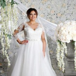 Hilary_Morgan_Brautkleid