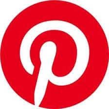Logo_Pinterest
